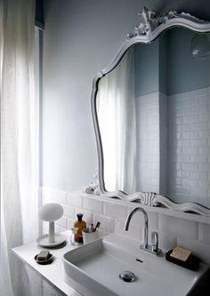 Design arredo bagno: colori e prezzi