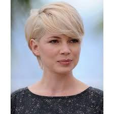 frisyrer 2014 kort hår kvinnor - Sök på Google