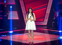 Passense surpreende cantores no The Voice Brasil http://www.passosmgonline.com/index.php/2014-01-22-23-07-47/geral/9939-passense-surpreende-cantores-no-the-voice-brasil