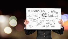 La importancia de las ferias empresariales para un negocio internacional