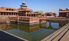 Resultado de imagen de palacios India