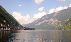 Unser Erfahrungsbericht über den Urlaub mit Hund am Weissensee in Kärtnen, Österreich. Wunderschön, hundefreundlich, heiß aber mit herrlicher Abkühlung. Eine Reise wert!