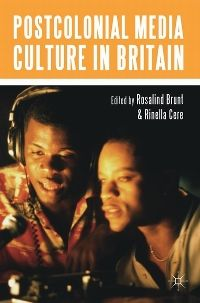 Postcolonial Media Culture in Britain is a refreshing and interesting text that introduces readers to postcolonial theory using the context of British media culture in ethnic minority communities to explain key ideas and debates. Asiya Islam is concerned that the book lacks a detailed exploration of gender-specific issues, but applauds it for taking on important under-discussed topics.