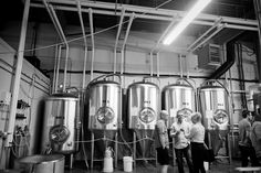 Craft Brewery in Red Deer, Alberta. Red Deer, Brewery, Cool Stuff, Places, Crafts, Destiny, Manualidades, Handmade Crafts, Craft