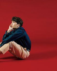 Welcome to FY-EXO, an archive of all content related to EXO. Chanyeol Baekhyun, Exo Kai, Taemin, Shinee, Exo 2017, Dancing King, Billy Elliot, Exo Lockscreen, Kim Jongdae