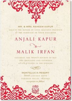 Wedding Invitation Card Format Marathi Wording Wedding Card Insert In Hindi pk Pinterest