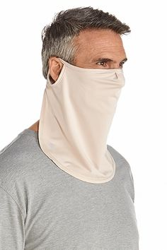 Windproof Fleece Neck Warmer Gaiter For Men And Women Mask,Fire Medieval Dragon Face Cover,Scarf,