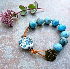 loreleieurtojewelry, etsy, sold