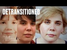 When Children Say They're Transgender - The Atlantic