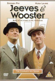 Jeeves and Wooster Season - http://www.watchliveitv.com/jeeves-and-wooster-season.html