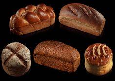 Os saborosos produtos feitos pelos monges beneditinos podem ser comprados online e recebidos no endereço desejado.