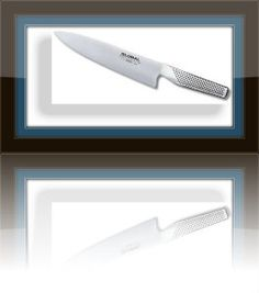 Best Chefs Knife, Chef Knives, Damascus Steel, Blade, Handle, Stainless Steel, Fancy, Good Things, Japan