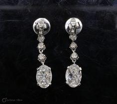 "/""EIMEAR/"" Name Necklace 18K Gold PlatedBirthday PresentAnniversary Gift"