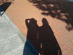 12. Sombras