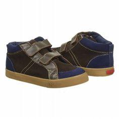 #See Kai Run              #Kids Boys                #Kids' #Hansen #Tod/Pre #Shoes #(Brown)             See Kai Run Kids' Hansen Tod/Pre Shoes (Brown)                                http://www.seapai.com/product.aspx?PID=5892196