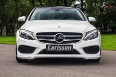 http://gransport.pl/index.php/carlsson/mercedes-benz/c-klasa-w205-i-s205.html?rodzaj=13