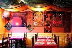 Restaurante indio Jaipur Palace con menú para 2 a 32.50Eur: http://www.ofertasydescuentos.es/Restaurante-indio-Jaipur-Palace-con-menu-para-2-a-32.50Eur.html