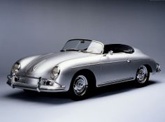 356 Speedster..