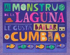 Actividades para Educación Infantil: Canción EL MONSTRUO DE LA LAGUNA Canti, Star Wars, Gabriel, Ideas, 1st Birthday Photos, 1st Grades, Monsters, Songs