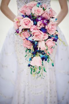 Amy's Bouquet @ The South Shore Cultural Center, Chicago, IL. What a beautiful location!