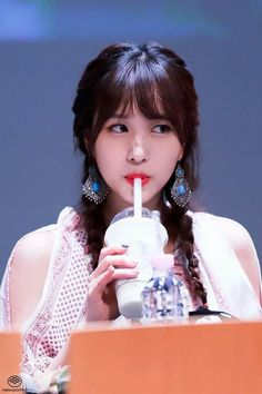 Find images and videos about twice and mina on We Heart It - the app to get lost in what you love. Kpop Girl Groups, Korean Girl Groups, Kpop Girls, Nayeon, Extended Play, Peinados Pin Up, Twice Kpop, Myoui Mina, Japanese American