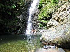 Virac, Catanduanes