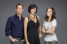 The Good Witch: A Hallmark Family Show http://yourteenmag.com/2015/02/good-witch-hallmark-family-show/