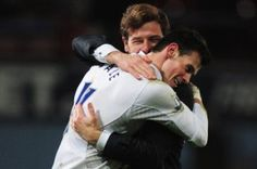 Will Gareth Bale leave Tottenham?