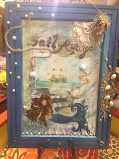Altered Picture Art ($30)