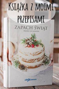 Dieta dr Dąbrowskiej - Post Daniela Cake, Desserts, Blog, Diet, Pie Cake, Tailgate Desserts, Pie, Deserts, Cakes