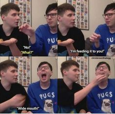 Yes Dan, that is precisely what we wanted, thank you very much indeed.