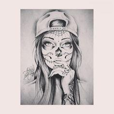#tatoos