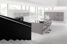 5083-4030 - Häcker Küchen