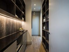 Auckland Office - DI LEGNO FLOORING Auckland, Divider, Kitchens, Room, Furniture, Home Decor, Homemade Home Decor, Kitchen, Home Kitchens