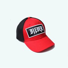 2017ss hot bieber hat Tour Merch, Love Justin Bieber, Online Shopping Mall, Whats New, Mens Clothing Styles, Purpose, Fashion Outfits, Hot, Stuff Stuff