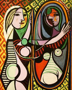 picasso_1.jpg (360×447)