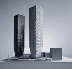 Image result for oma highrise