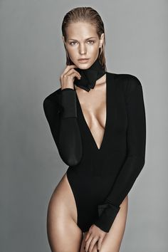 Erin_Heatherton_-_Russell_James_PS_for_GQ_Germany__July_2013__UHQ_12.jpg