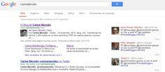 HashPlug, Aplicación Para Integrar La Búsqueda De Twitter Con Búsqueda Web De Google