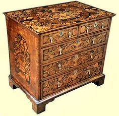 restoration era furniture - Google Search