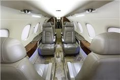 2012 Embraer Phenom 300 For Sale
