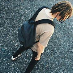 ZaYo #hahacrew Rap, Celebrity, Iphone, Random, My Love, Boys, Sneakers, Music, Fitness