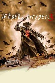 Jeepers Creepers 3 P E L I C U L A Completa 2017 Gratis En