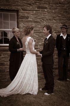 www.originphotos.com FOLLO US NOW beautiful groomens ideas #followme #weddings #love #lovestory #happy #beautiful #ceremony #shoes #bride #rings #hairstyles # groom  CLICK,SHARE,LOVE,LIKE www.originphotos.com