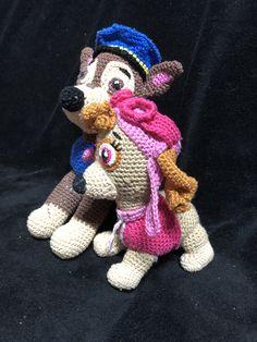 Dinosaur Stuffed Animal, Teddy Bear, Toys, Animals, Activity Toys, Animales, Animaux, Clearance Toys, Teddy Bears