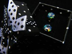 mosaic slovakia opal. opal earring. precious opal. Opal Earrings, Opal Jewelry, Jewellery, Mosaic, Gemstones, Crystals, Jewels, Gems, Schmuck