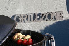 Grillzone - Must Have für alle Grillfreunde