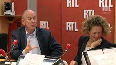 """Vaccination : """"Marisol Touraine ne connaît rien à la santé"""", peste le pr..."""