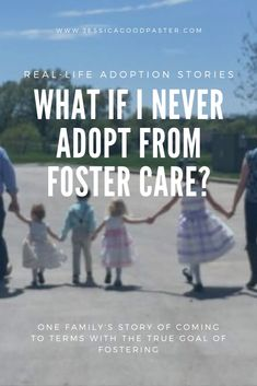 Want to adopt from foster care? Read one family's real-life story of coming to terms with that reality. Foster Parenting, Gentle Parenting, Parenting Advice, Foster Care Adoption, Foster To Adopt, Adopting From Foster Care, Health Activities, Family Activities, Foster Baby