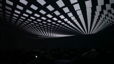 DROMOS - An immersive performance by Maotik and Fraction Interactive Installation, Light Installation, Interactive Media, Projection Mapping, Beneath The Surface, Immersive Experience, Space Time, Stage Design, Floor Design